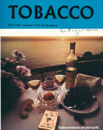 File:Tobacco-Cover-May1975.jpg