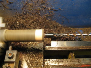 Inlayed stem draftdrilling.JPG