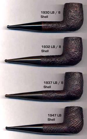 Loring-DunhillLargeBilliardVariation3.jpg