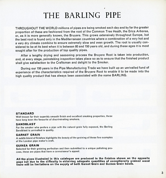Retailers'-Barling catalog scan pg3.jpg
