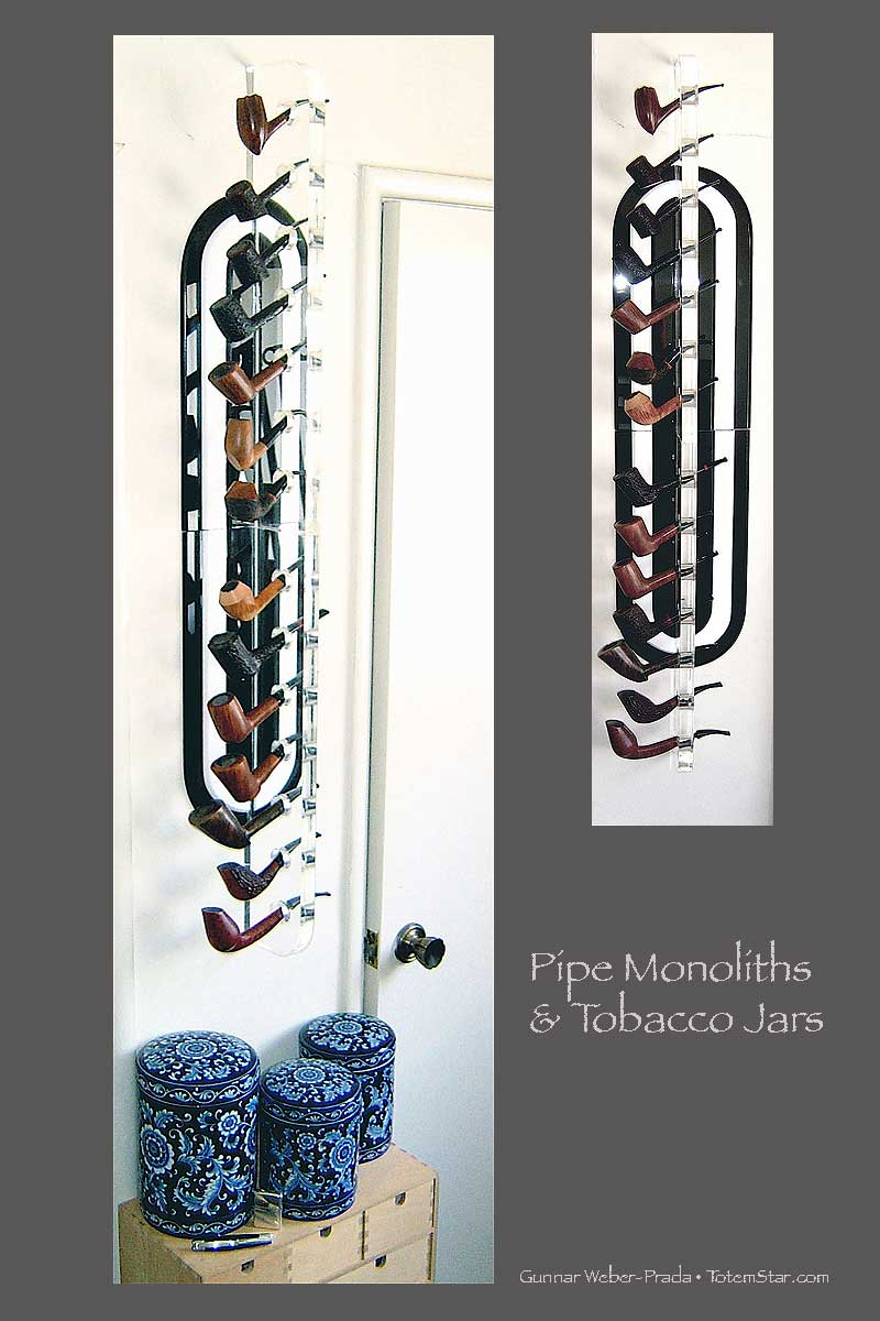 Pipe-Monoliths-&-Tobacco-Ja.jpg