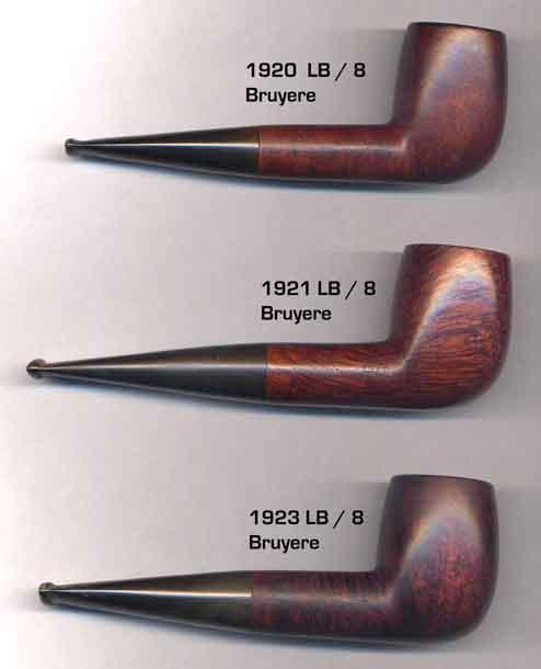Loring-DunhillLargeBilliardVariation1.jpg