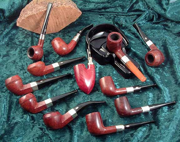 dating gbd pipes Gbd estate pipe virgin bent billiard 867 unsmoked current top sellers  as well as many older gbd pipes, but the prince, and rhodesian shapes are my favorite.