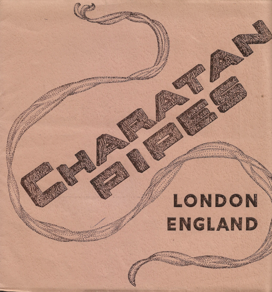 File:1951-Charatan-Catalog-Cover.png
