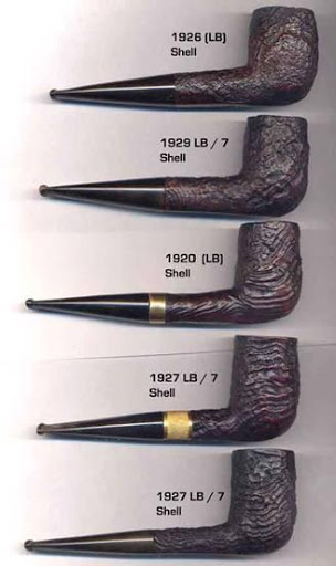 Loring-DunhillLargeBilliardVariation2.jpg