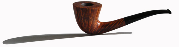 File:Bertram Safferling Pipe01.jpg