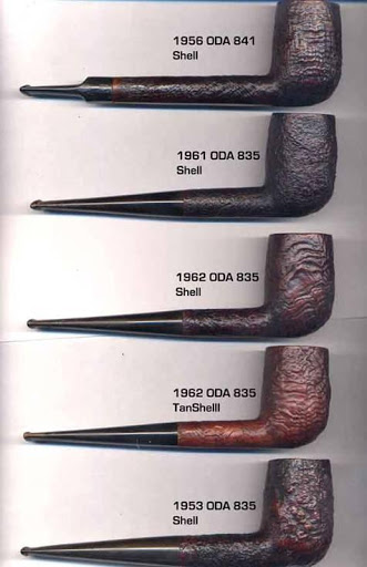 Loring-DunhillLargeBilliardVariation5.jpg
