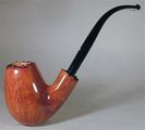 Caminetto Pipe01.jpg