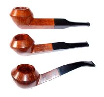 KYRINGE PIPES-1.jpg