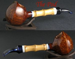 Stephen Downie Pipe04.jpg