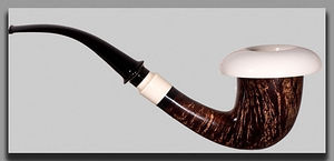 Paul Becker Pipe06.jpg