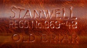 Stanwell Made in Englang-2.jpg