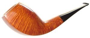 Karl Heinz Joura Pipe01.jpg