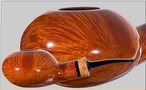 Paul Becker Pipe04.jpg