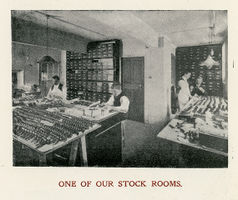Barling Illustration stock Room reduced.jpg