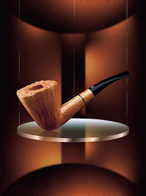 Castello Pipe01.jpg