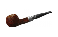 Rattrays pipe2015 06-king arthur.png
