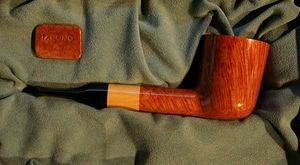 Tonino Jacono Pipe02.jpg