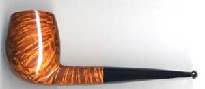Karl Heinz Joura Pipe04.jpg