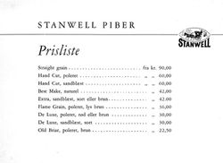 StanwellCat early50s PriceList.jpg