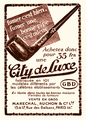 City de Luxe-01.png