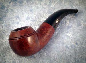 Buy English Estates Tobacco Pipes at Smokingpipes