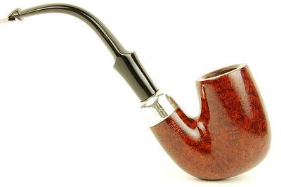 Peterson pipedia for Golden fish pipe