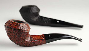 castello pipes dating