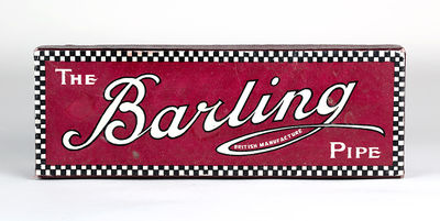 Barling Box.jpg