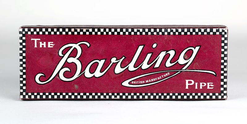 File:Barling Box.jpg