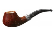Rattrays pipe2015 06-king-arthur-4.png