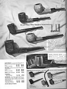 Dunhill Page.jpg