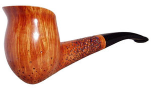 Le Nuvole Pipe02.jpg