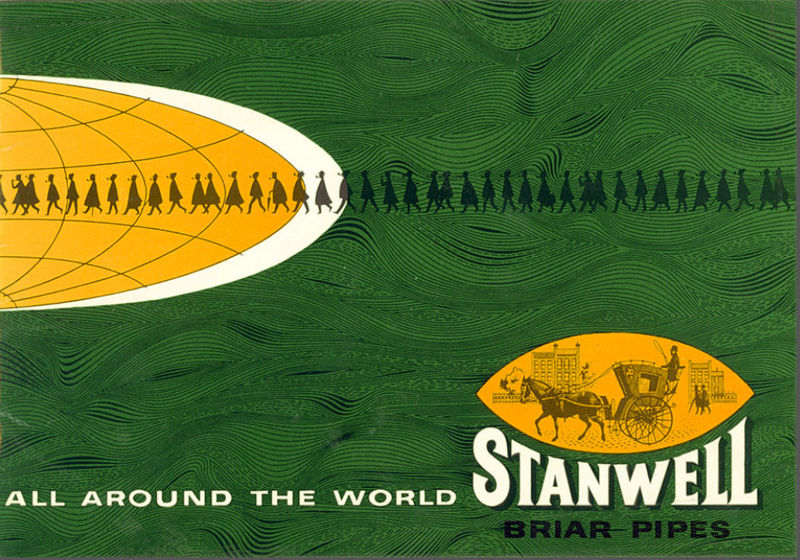 File:StanwellLate50sCat cover.jpg