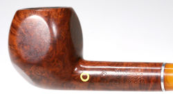 Dating a yello bole pipes