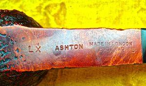 ashton pipe dating dropbox dating site