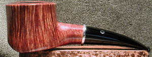 Larry Roush Pipe02.jpg