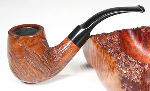 dating custombilt pipes