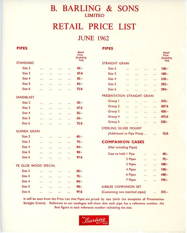 Barling 1962 price list.jpg