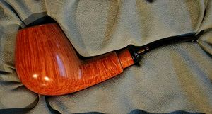 Tonino Jacono Pipe01.jpg