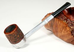 Dating falcon pipes
