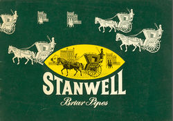 StanwellCat early50s cover.jpg