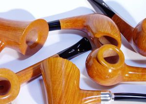 Le Nuvole Pipe01.jpg