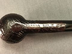 Dunhill-Driway2.jpg