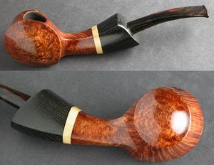 Stephen Downie Pipe02.jpg