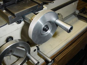 Metal Lathe Pipedia