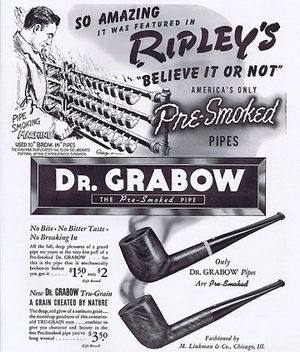 Dr Grabow Ripleys.jpg