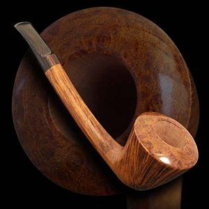 réel amateur pipes