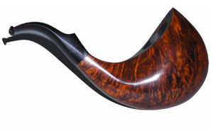 Bertram Safferling Pipe02.jpg