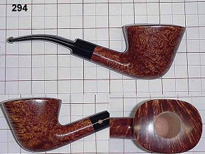 What Are You Smoking Pages. - Page 15 300px-Moretti_Pipe02